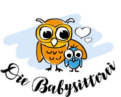 Die Babysitterei Graz
