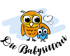 Die Babysitterei Wien