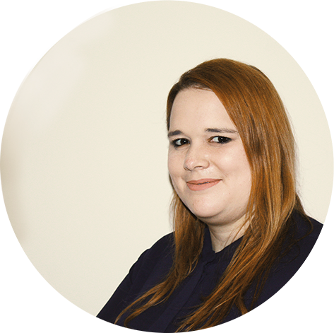 Manuela Donnerer, Quality Management und Eventbetreuung